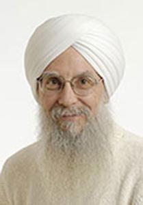Dr. Sat Bir