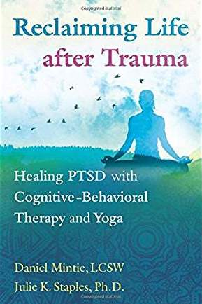 Reclaiming Life After Trauma