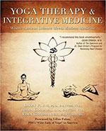 Yoga Therapy & Integrative Medicine